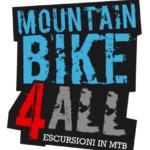 mountainbike4all