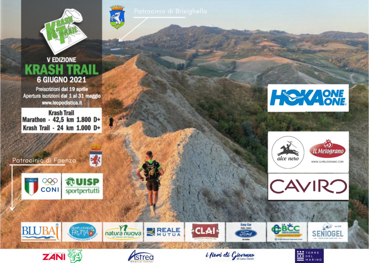 krash-trail-2021-3
